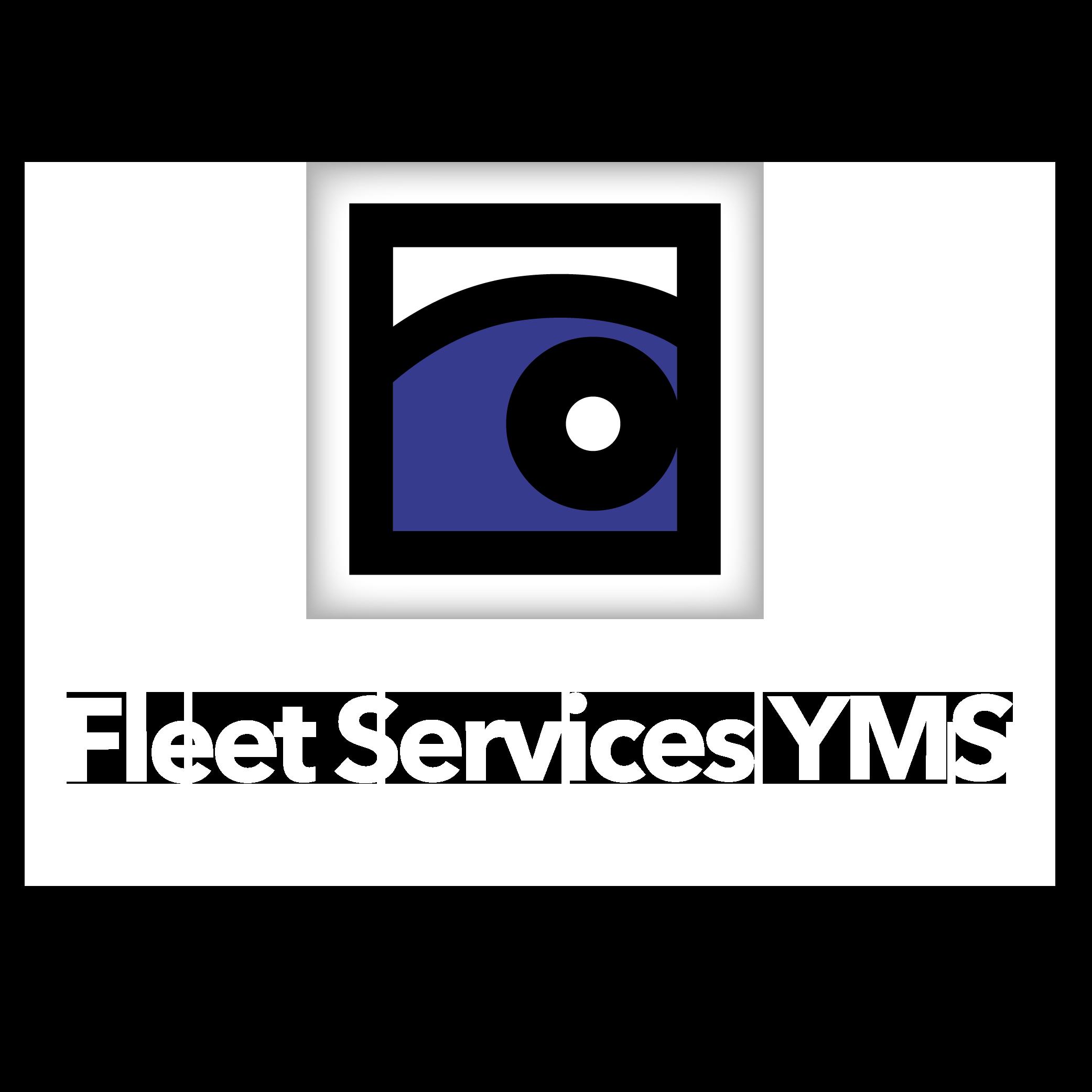 FleetServicesParking